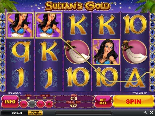 Apuestas sportsbook mystery Lottery prize-889650