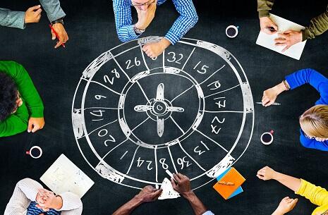 Ruleta con premios reales bono sin deposito casino León 2019-166679