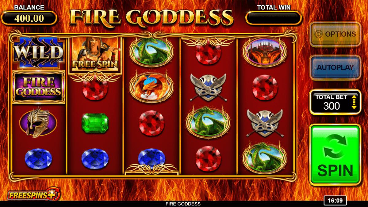 Wms slots online casino confiable León-706828