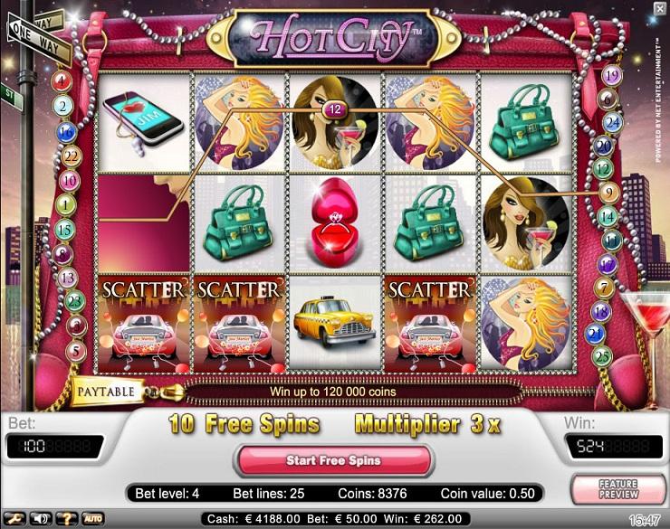 Unibet poker descargar juega al keno casino online-543915