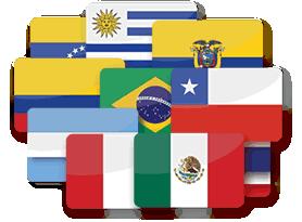 Que es bet365 casino online confiables Ecuador-730839