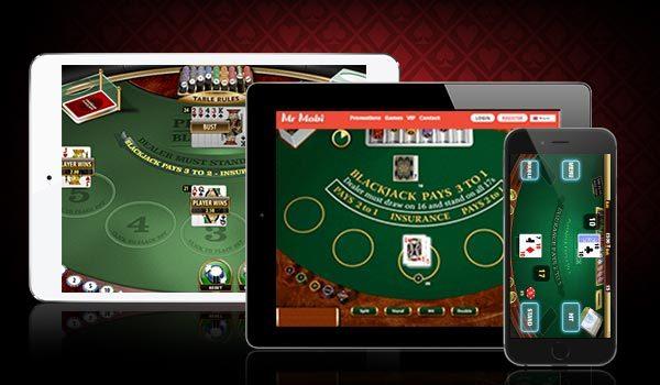 Jackpot city es confiable blackjack en vivo-466897