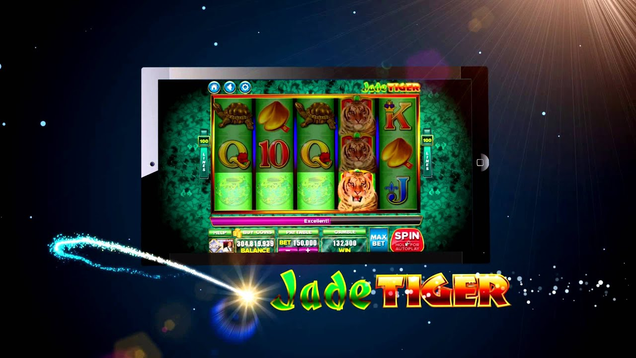 Ainsworth agt party casino slots-586513