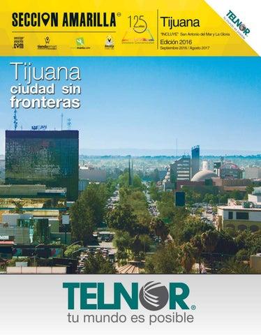 Maquinas tragamonedas de 50 lineas comprar loteria en Tijuana-647890