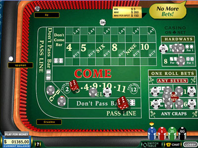 Jackpot city casino espanol casino888 Venezuela online-777680