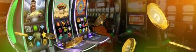Unibet poker tragamonedas gratis Double Play-869887