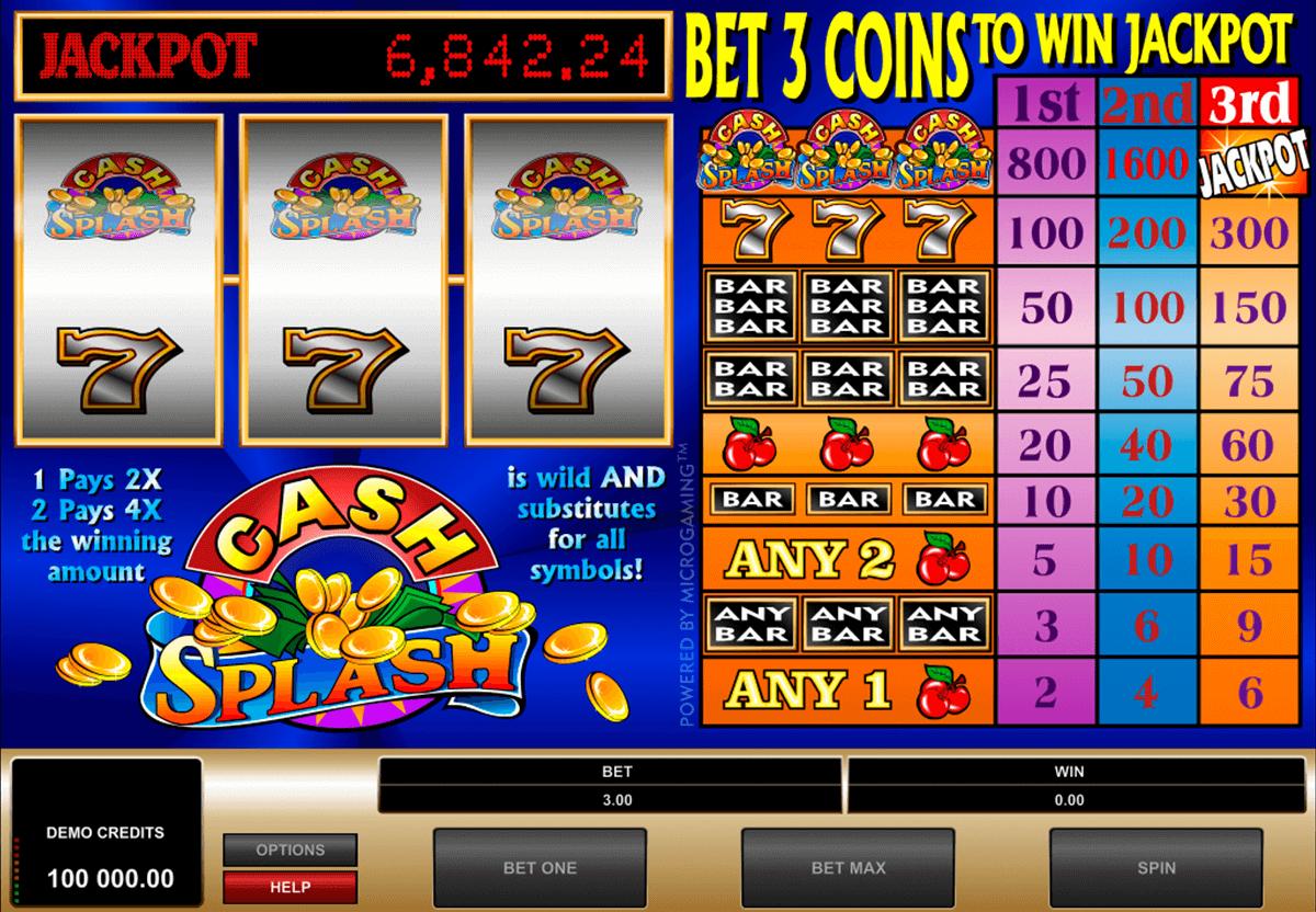Jugar tragamonedas gratis clasicas bono sin deposito casino Puebla-661993