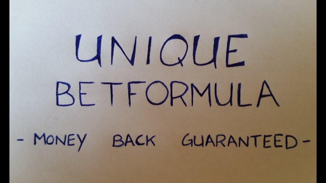 Formula 1 bets 100$ gratis-255015