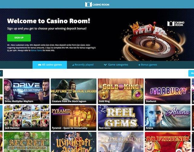Casino online Neteller tragamonedas room-781273