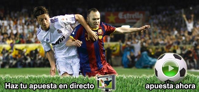 Casino online panama apuesta Deportiva € gratis-314173