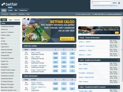 Crypto casino Portugal loterias online seguras-337382