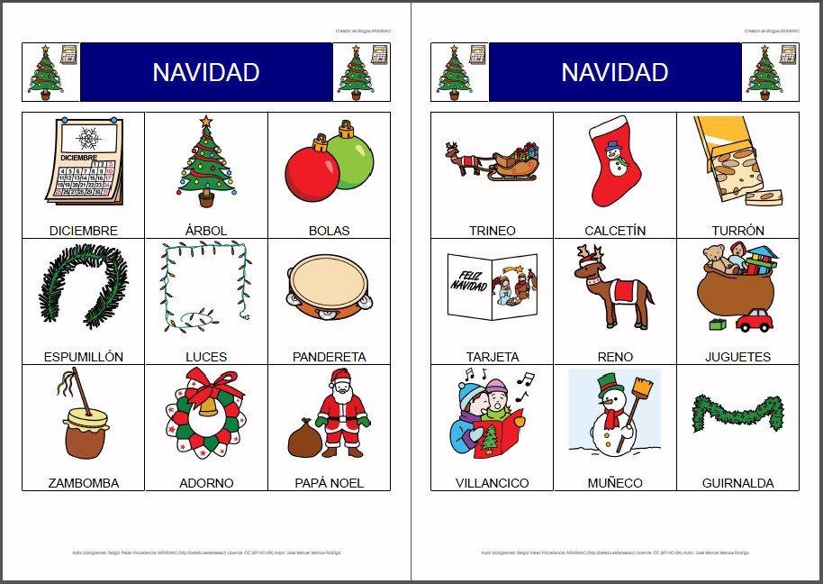 Bingo on line español juegos LadyLucks co uk-730478