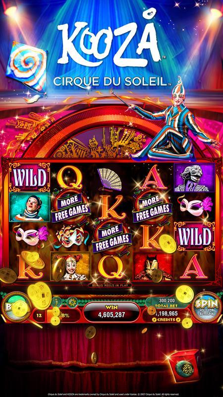 Fu dao le jugar gratis party casino slots-242578