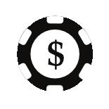 Tiradas gratis Aristocrat como jugar blackjack en casa-264083