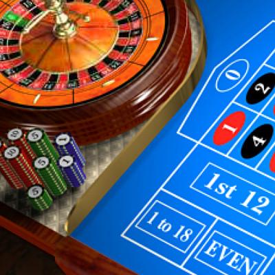 Blackjack online gratis multijugador curaçao casino-917760