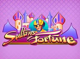 Mejor casino online 24 tragamonedas en linea-325879