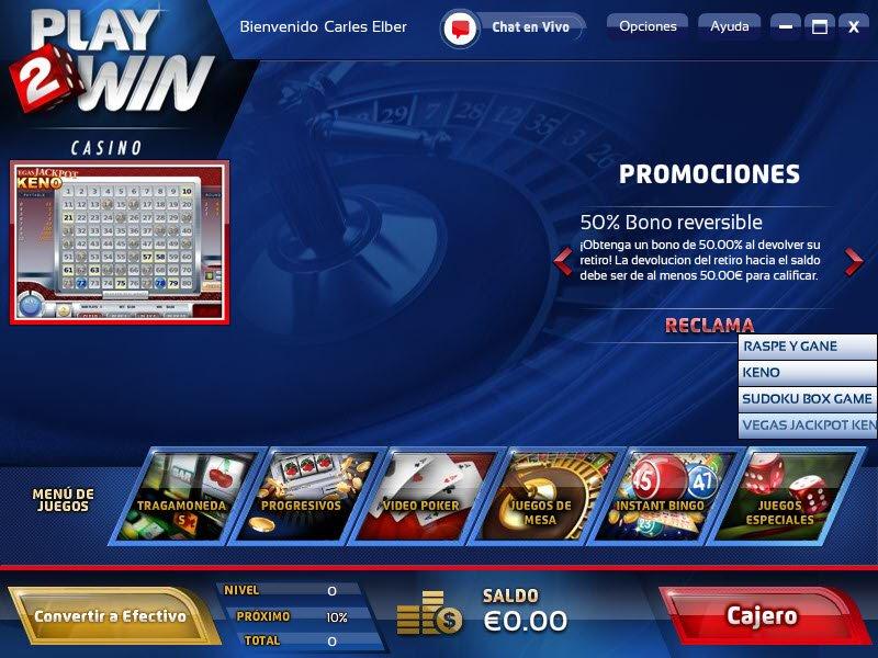 Tragamonedas gratis Foxin Wins chat de bet365 español-870621