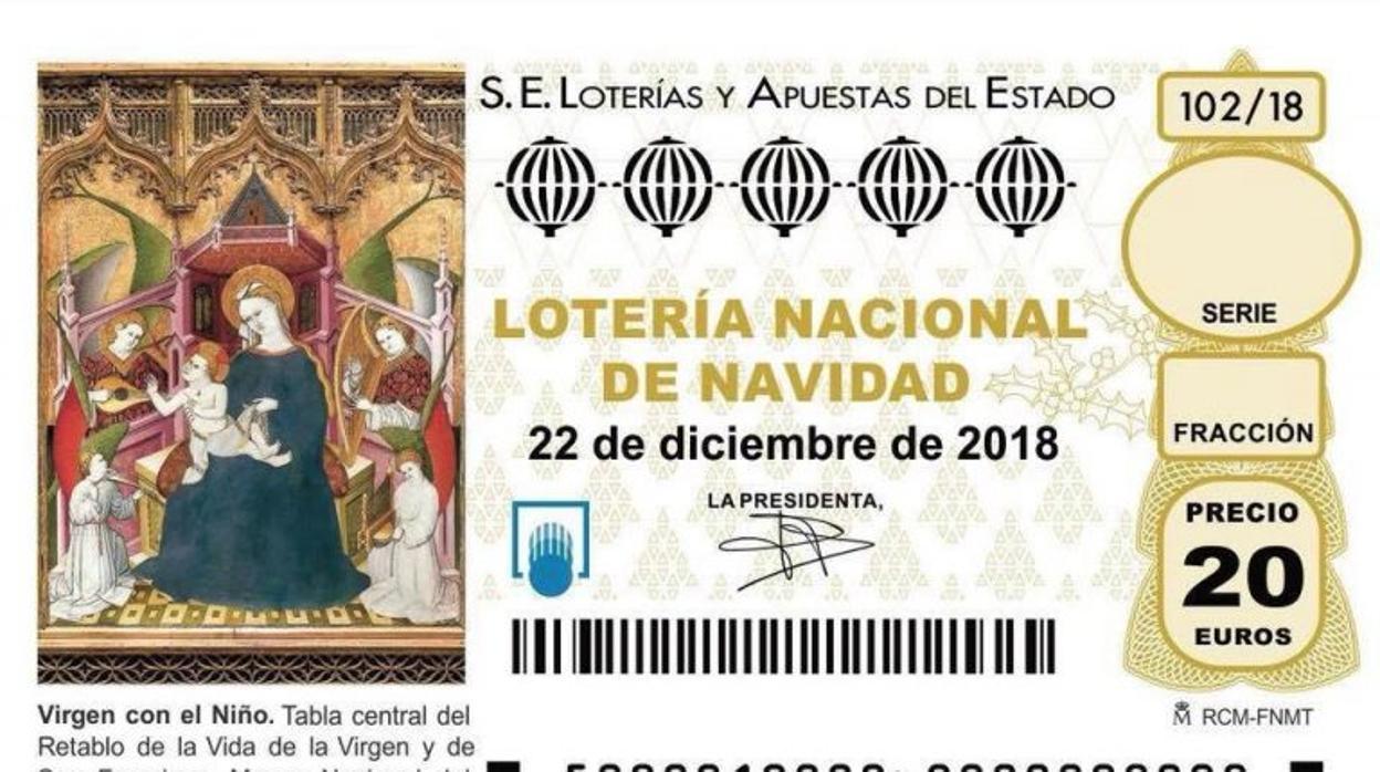 Fichas gratis comprar loteria navidad 2019-789595