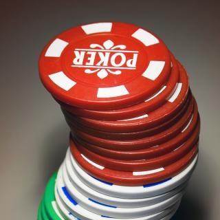Fichas gratis juegos de azar en linea-851956