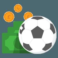 Football bets casino online confiable Córdoba-796878