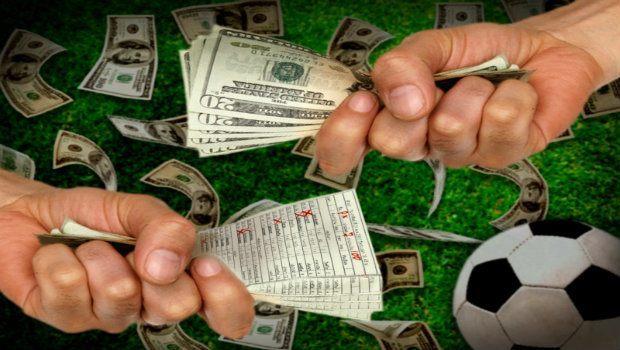 Football bets casino online confiable Córdoba-467816