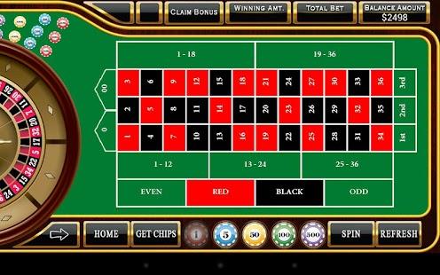 Formula 1 bets póker online gratis-856252