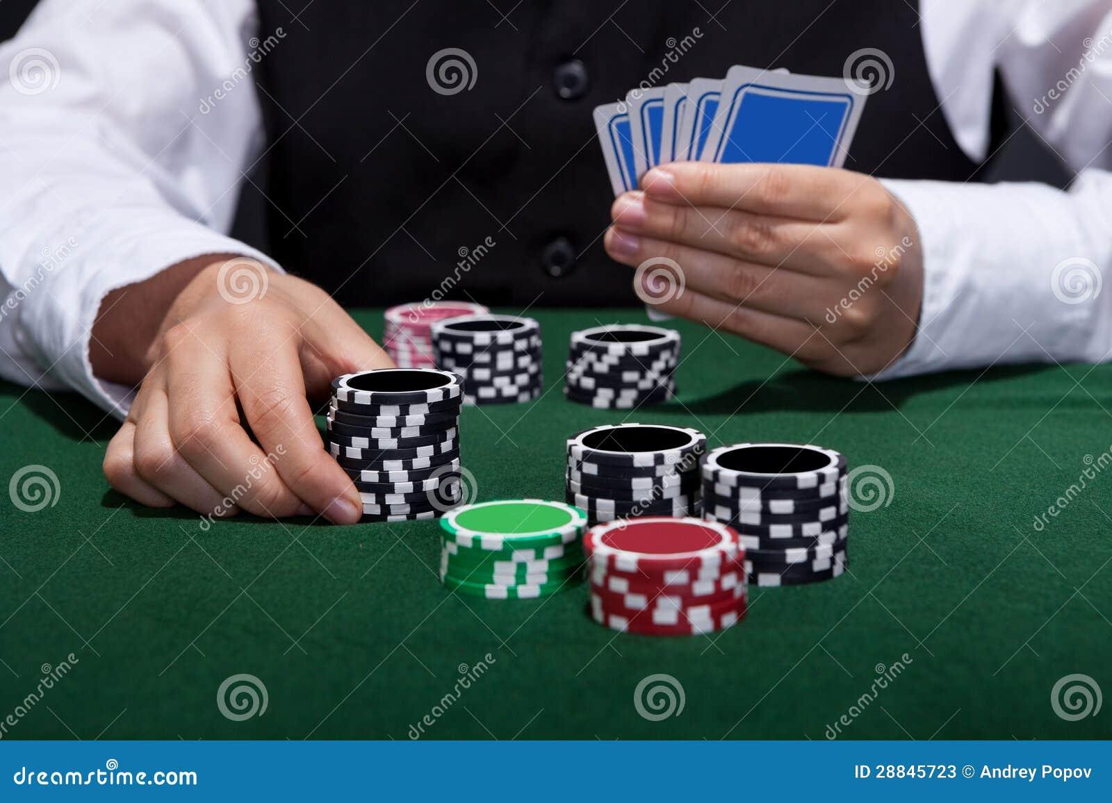 Formula 1 bets póker online gratis-740698