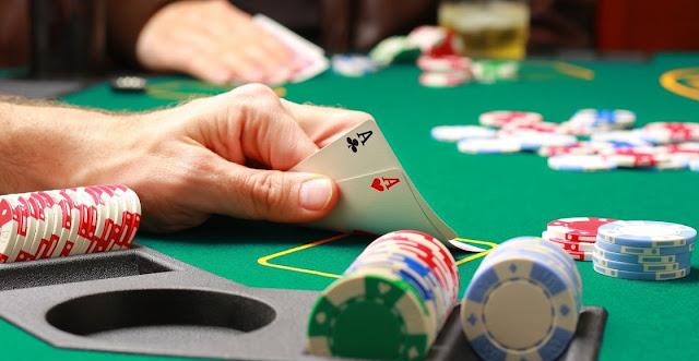 FreakyAces com juegos de apuestas-500230