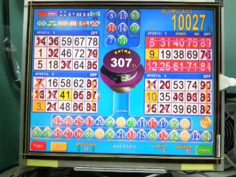 Free slot machine bonus rounds los mejores casino online Chile-689157