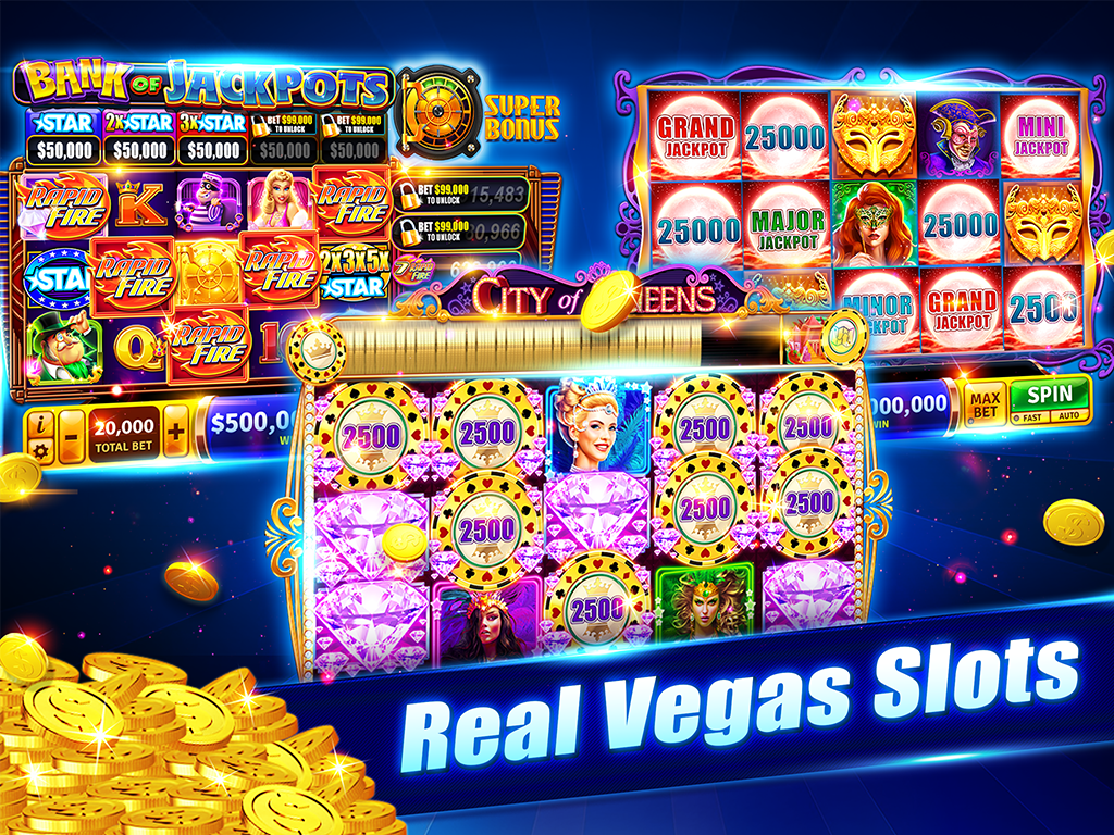 Free slots las vegas ranking casino Portugal-162900