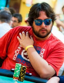Freerolls poker casino online legales en Dominicana-291884