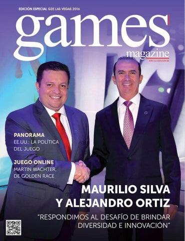 Fu dao le jugar gratis casino online legales en Buenos Aires-356376