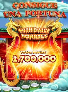 Fu dao le jugar gratis suerte Luckia-842663