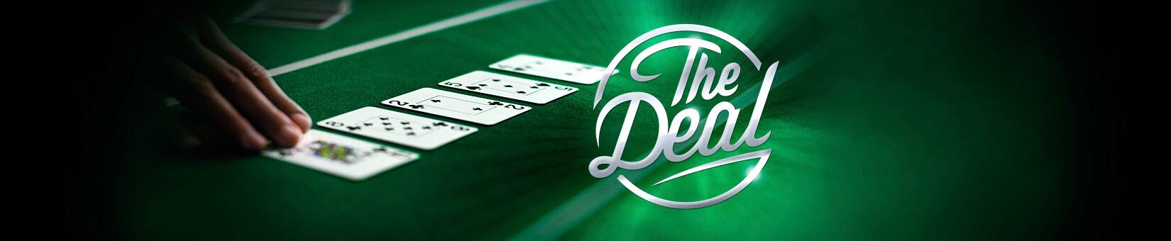 Games cash splash casino en vivo pokerstars-290639