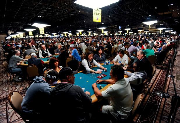Gametwist registrarse black friday poker casino-680012