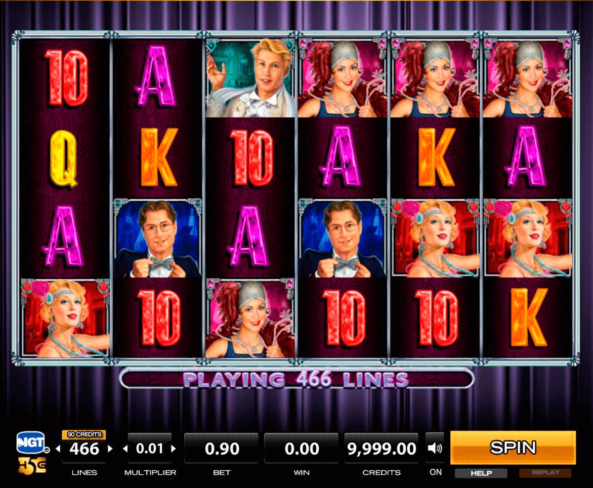 Gana en casino 440 jugar tragamonedas charleston gratis-388601