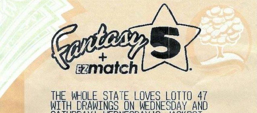 Gana premios reales comprar loteria euromillones en USA-189801