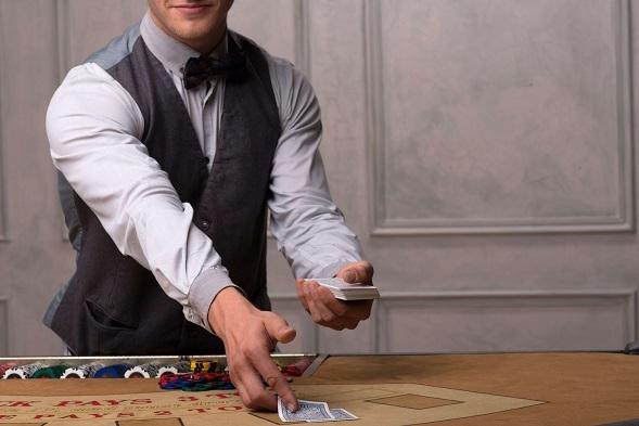 Ganar bonos gratis consejos para reglas estrategias casino-104194