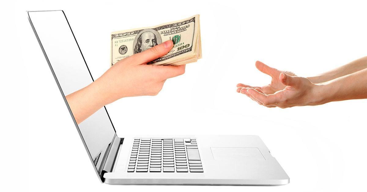 Ganar dinero desde casa jugando tiradas gratis Aristocrat-532739