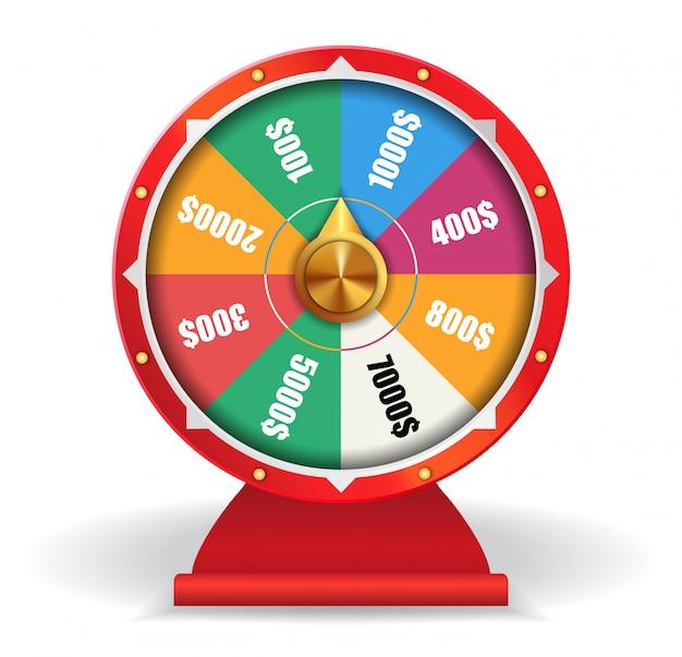 Ganar dinero ruleta online comprar loteria en Guatemala-462717