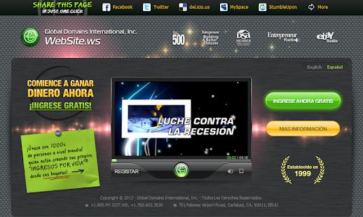 Ganar en casinos online sin invertir x Men gratis bonos-531586
