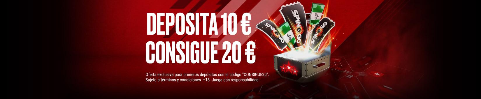 Giros gratis pokerstars juegos de Edict-551845