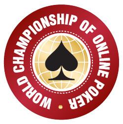 Giros gratis pokerstars torneos celebrados casino-709813