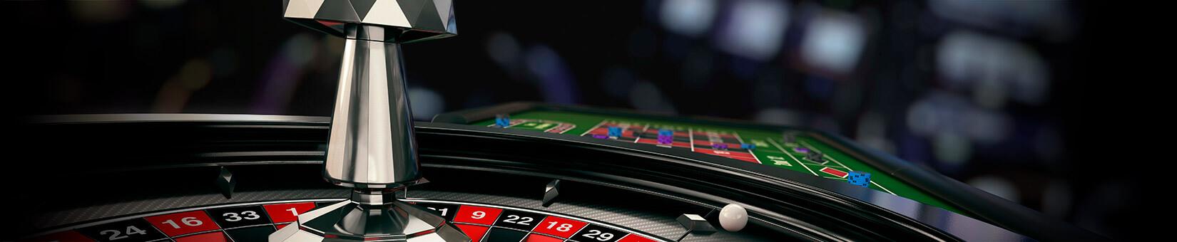 Glosario de poker tanto en casino físicos-863455