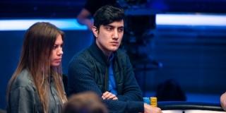 Gran premio codigo bono pokerstars segundo deposito-127814