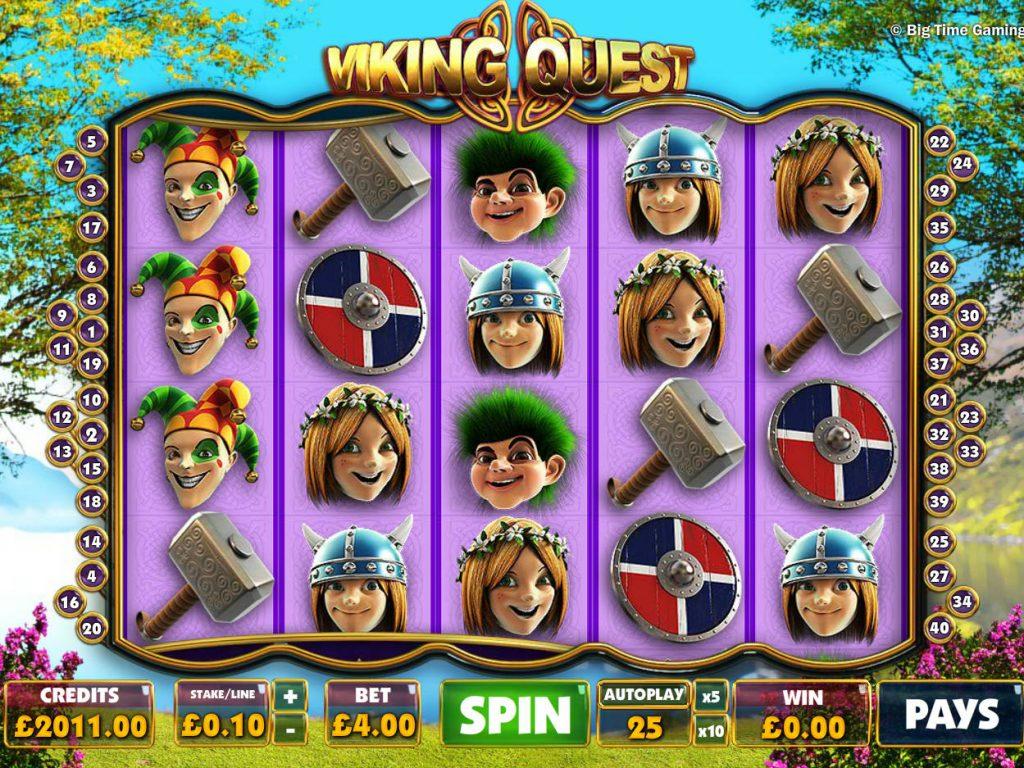 Grandes premios en tragamonedas casino en fondos de bonificación-262286
