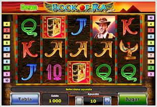 Grandes premios en tragamonedas información casino chilenos-103931