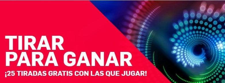 Gratis € en bonos casino en Chile codigo promocional wish-830773