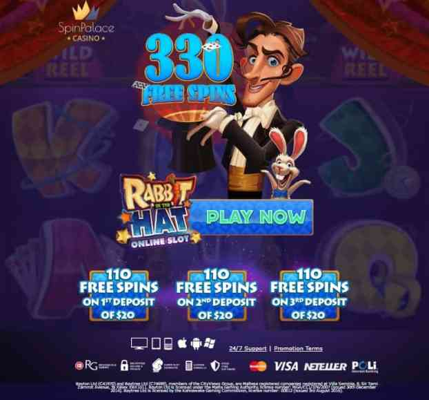 Gratis Backgamon spin palace casino-868979