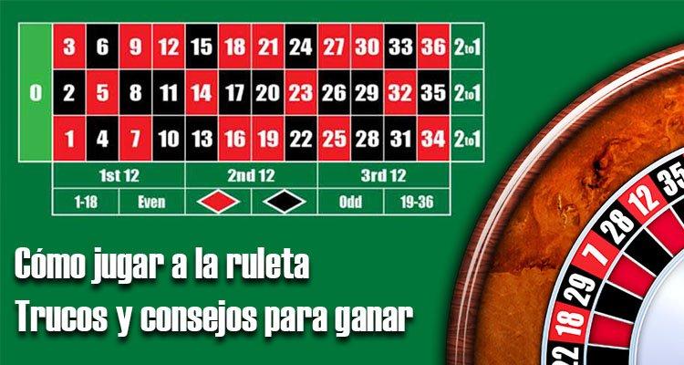Gratis Betsson Games metodo fibonacci apuestas deportivas-727650